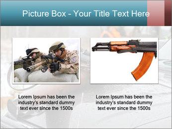 0000074093 PowerPoint Template - Slide 18