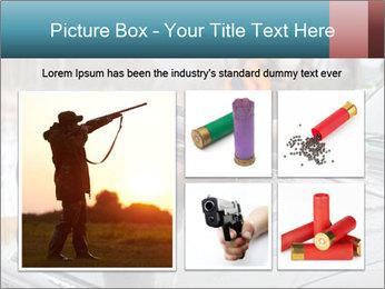 0000074093 PowerPoint Template - Slide 19