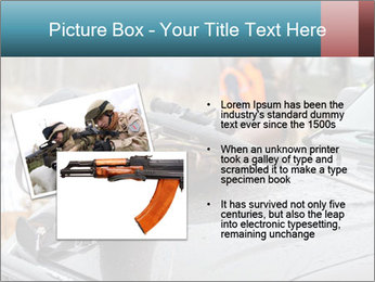 0000074093 PowerPoint Template - Slide 20