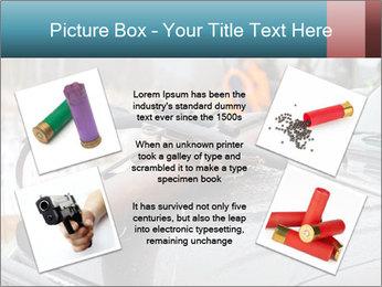 0000074093 PowerPoint Template - Slide 24