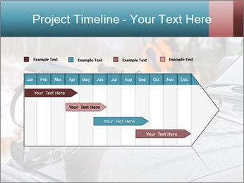 0000074093 PowerPoint Template - Slide 25