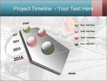 0000074093 PowerPoint Template - Slide 26