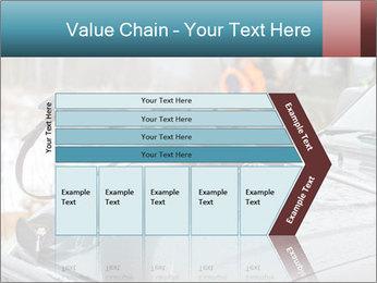 0000074093 PowerPoint Template - Slide 27