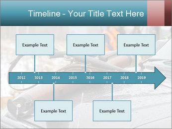0000074093 PowerPoint Template - Slide 28