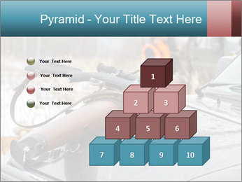0000074093 PowerPoint Template - Slide 31