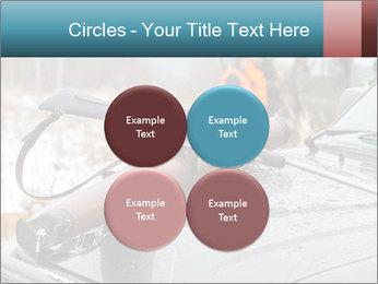 0000074093 PowerPoint Template - Slide 38