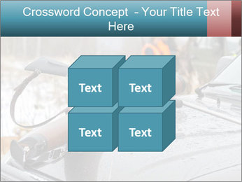 0000074093 PowerPoint Template - Slide 39