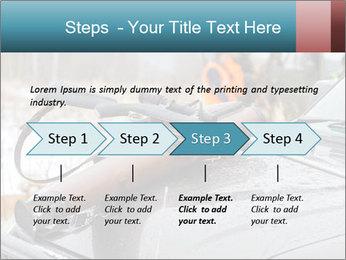 0000074093 PowerPoint Template - Slide 4