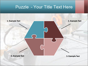 0000074093 PowerPoint Template - Slide 40