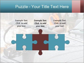 0000074093 PowerPoint Template - Slide 42