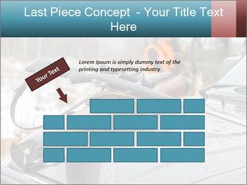 0000074093 PowerPoint Template - Slide 46