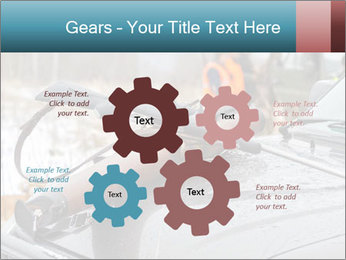 0000074093 PowerPoint Template - Slide 47