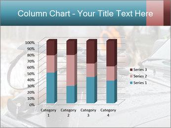 0000074093 PowerPoint Template - Slide 50