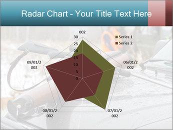 0000074093 PowerPoint Template - Slide 51