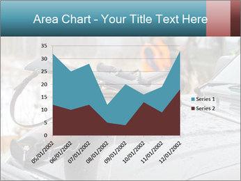 0000074093 PowerPoint Template - Slide 53