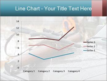 0000074093 PowerPoint Template - Slide 54