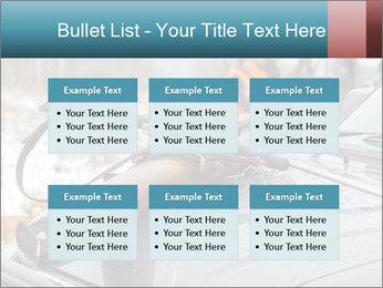 0000074093 PowerPoint Template - Slide 56