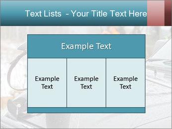 0000074093 PowerPoint Template - Slide 59