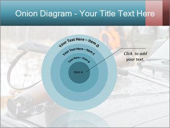 0000074093 PowerPoint Template - Slide 61