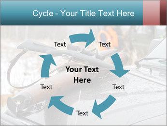 0000074093 PowerPoint Template - Slide 62
