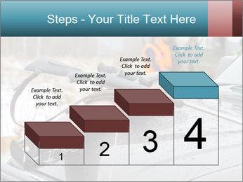 0000074093 PowerPoint Template - Slide 64