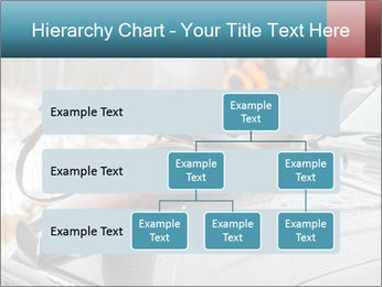 0000074093 PowerPoint Template - Slide 67