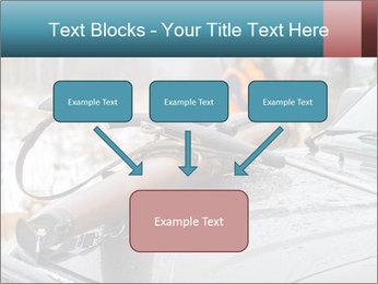 0000074093 PowerPoint Template - Slide 70