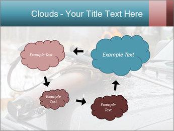 0000074093 PowerPoint Template - Slide 72