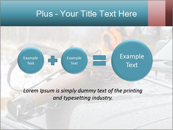 0000074093 PowerPoint Template - Slide 75