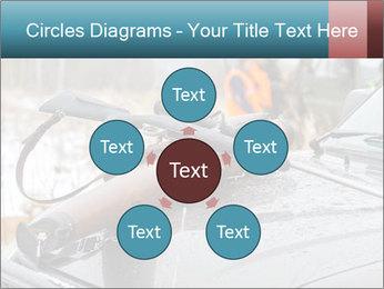0000074093 PowerPoint Template - Slide 78