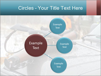 0000074093 PowerPoint Template - Slide 79