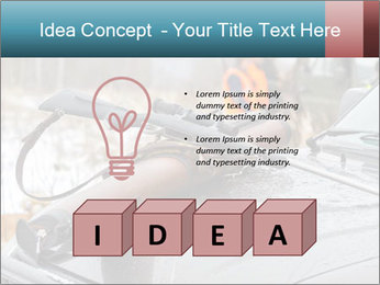 0000074093 PowerPoint Template - Slide 80