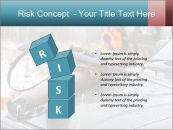 0000074093 PowerPoint Template - Slide 81