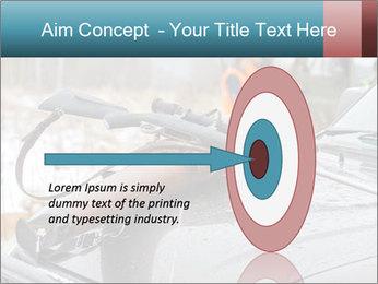 0000074093 PowerPoint Template - Slide 83
