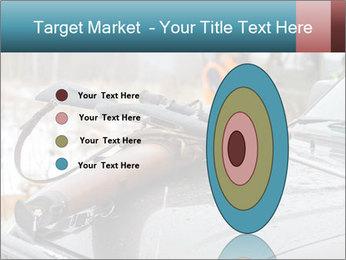 0000074093 PowerPoint Template - Slide 84