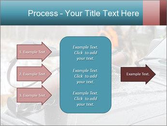 0000074093 PowerPoint Template - Slide 85