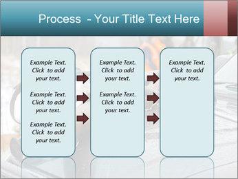 0000074093 PowerPoint Template - Slide 86