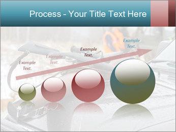 0000074093 PowerPoint Template - Slide 87