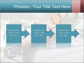 0000074093 PowerPoint Template - Slide 88