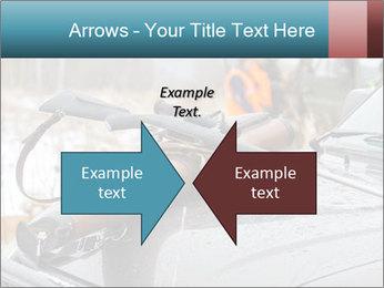 0000074093 PowerPoint Template - Slide 90