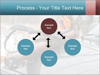 0000074093 PowerPoint Template - Slide 91