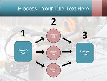 0000074093 PowerPoint Template - Slide 92