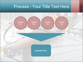 0000074093 PowerPoint Template - Slide 93