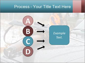 0000074093 PowerPoint Template - Slide 94
