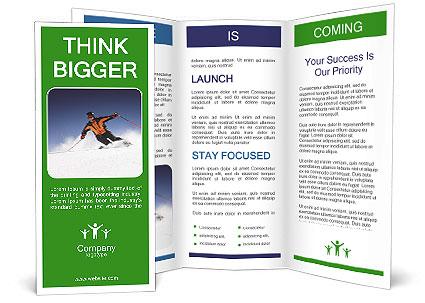 0000074094 Brochure Template