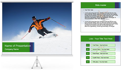 0000074094 PowerPoint Template