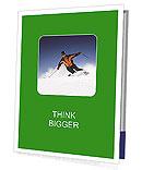 0000074094 Presentation Folder