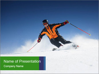 0000074094 PowerPoint Template - Slide 1