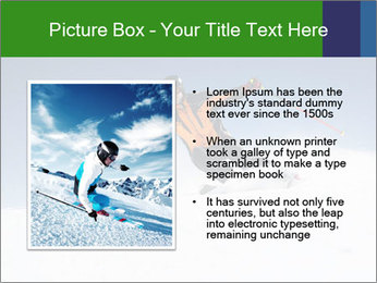 0000074094 PowerPoint Template - Slide 13