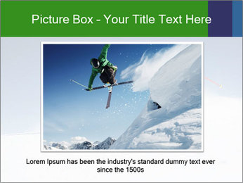 0000074094 PowerPoint Template - Slide 15